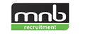 Logo for Nolan Recruitment Solutions