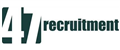 47 Recruitment Limited