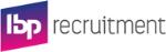 IBP Recruitment