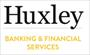 Logo for Huxley Banking & Financial Services