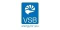 VSB Renewable Energy Ireland