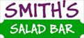Smiths Salad Bar