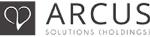 Arcus FM Ltd