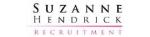 Suzanne Hendrick Ltd