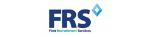 First Recruitment Services