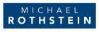 Michael Rothstein Ltd