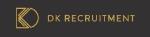 DK Recruitment