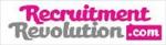 RecruitmentRevolution.com