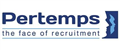 Logo for Pertemps Aylesbury Commercial