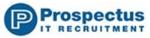 Prospectus IT Recruitment