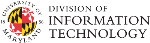 University of Maryland Division of Information Technology