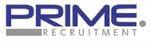 Prime Recruitment