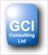 GCI Consulting Ltd.