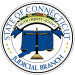 State of CT Judicial Branch