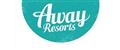 Away Resorts Ltd