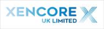 Xencore (UK) Limited