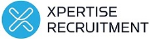 Xpertise Recruitment