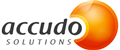Logo for Accudo Solutions Ltd