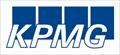 Resource Solutions - KPMG