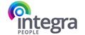 Logo for Integra People