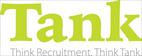 Tank Recruitment Limited