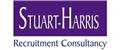 Logo for Stuart-Harris Recruitment Consultancy