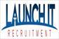 Sales Engineers - IT Sales - £35-45k package and OTE. - Job representing image