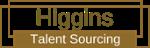 Higgins Talent Sourcing Ltd