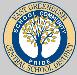 East Greenbush Central School District