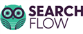 Logo for Search Flow