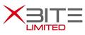 Logo for Xbite Ltd
