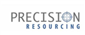 Precision Resourcing Limited