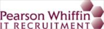 Pearson Whiffin Recruitment