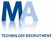 MA Associates Worldwide