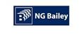 logo for NG Bailey