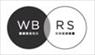 Logo for WBRS