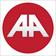 Logo for Arnold Ash
