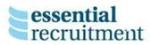 Essential Recruitment Ltd
