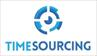 Time Sourcing