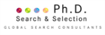 Ph.D. Search and Selection