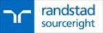 logo for Randstad Sourceright UK Limited