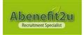 Logo for Abenefit2u