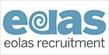 Eolas Recruitment