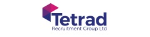 Tetrad