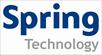 Logo for Spring Technology