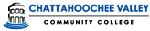 Logo for Chattahoochee Valley Community College