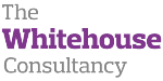 Logo for The Whitehouse Consultancy