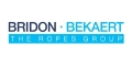 Bridon-Bekaert The Ropes Group