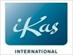Logo for iKas International