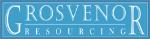 Grosvenor Resourcing Ltd